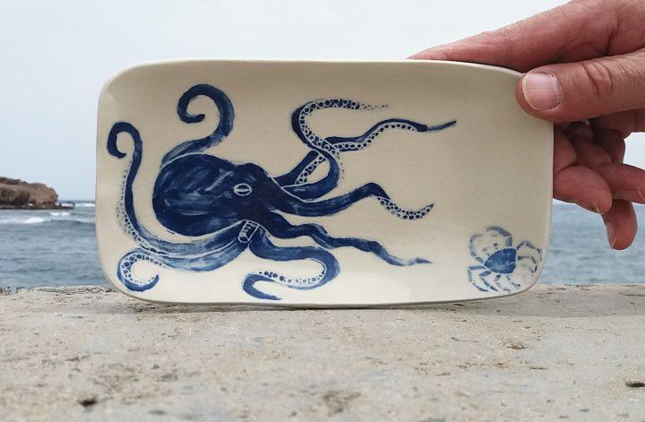 2020-10-02 Meine Octopusse